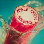 KAISER CHIEFS lanseaza compilatia Souvenir: The Singles 2004  2012 (audio)