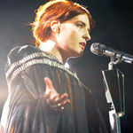 FLORENCE AND THE MACHINE inregistreaza un soundtrack de film