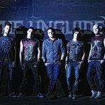THE UNGUIDED au cantat in premiera o noua piesa, Collapse My Dream (video)