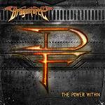 Asculta o noua piesa DRAGONFORCE, Cry Thunder