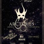 Rezerva-ti bilet la  KRUNA Pratar: ARCTURUS