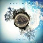 Asculta un sample din noua piesa ANATHEMA, The Gathering Of The Clouds
