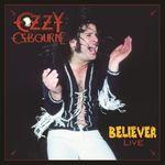 OZZY OSBOURNE lanseaza doua viniluri de exceptie de Record Store Day