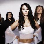 Edenbridge amana lansarea noului album