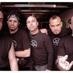 Anthrax confirmati la Sonisphere Festival
