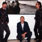 Chitaristul U2 este in conflict cu toti vecinii