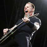 Metallica apar pe Discovery Channel