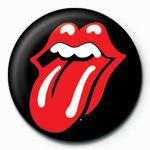 Chitaristul Rolling Stones a facut indigestie din cauza iubitei sale