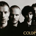 Coldplay si The Ting Tings nominalizati la Ivor Novello Awards