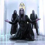 Behemoth confirmati la Caos Emergente