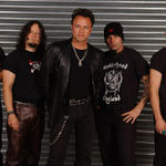 W.A.S.P. si Queensryche confirmati la Hard Rock Hell