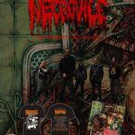 Necrovile au lansat noul album