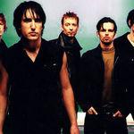 Concertul Nine Inch Nails la Peninsula Coke Live confirmat pe site-ul oficial al trupei