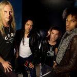 Alice In Chains au semnat un contract cu o noua casa de discuri