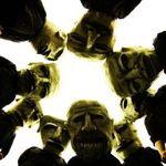 Bateristul Slipknot a implinit 34 de ani
