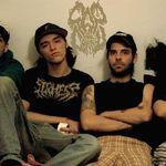 Cap De Craniu au inregistrat o piesa noua (video)