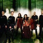 Within Temptation anunta un nou turneu