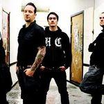 Noul videoclip Volbeat poate fi urmarit pe METALHEAD