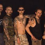Concerte rock de 1 Mai 2009
