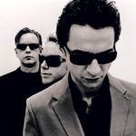 Concurs: Castiga doua invitatii la Depeche Mode