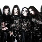 Interviuri video cu Cradle Of Filth, Moonspell, Turisas si Dead Shape Figure pe METALHEADTV