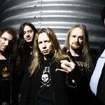 Stratovarius vor concerta la ROCKIN' TRANSILVANIA 2009