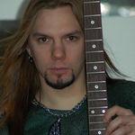 Chitaristul Sonata Arctica lanseaza un album solo