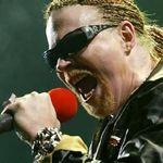 Are dreptul Axl Rose sa foloseasca numele Guns N' Roses?