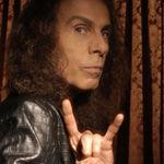 Ronnie James Dio dezvaluie piesele sale rock preferate