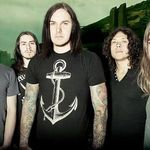 Noul videoclip As I Lay Dying disponibil pe METALHEAD