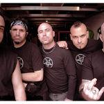 Anthrax concerteaza la Metal Hammer Golden Gods