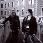 Darkthrone vorbesc despre noul album