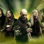 Primal Fear confirmati la Rock Gone Wild