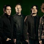 O piesa Nine Inch Nails a fost considerata de Apple ofensatoare