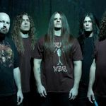 Noul DVD Cannibal Corpse a fost premiat