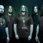 Noul DVD Cannibal Corpse a fost premiat