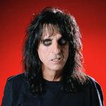 Alice Cooper va canta in Cipru