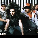 Tokio Hotel se implica in campania anti-SIDA