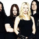 Un concert Arch Enemy a fost anulat din cauza gripei porcine
