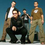 Noul videoclip U2 poate fi urmarit pe METALHEAD