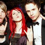 Paramore isi doresc sa calce pe urmele formatiei Green Day