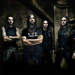 Extreme Noise Terror si Rotting Christ confirmati la Damnation Festival