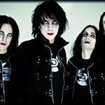 Deathstars anunta un nou turneu european