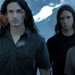Gojira confirmati la festivalul Sonisphere