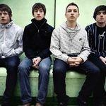 Versurile noului album Arctic Monkeys au fost furate