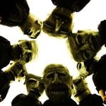 Un concert Slipknot a dat batai de cap autoritatilor