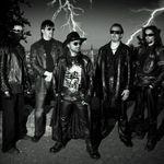 Masterpiece - prima formatie tribut Metallica din Romania