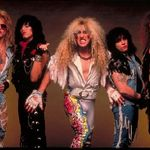 Twisted Sister si Sevendust confirmati la Rock Gone Wild
