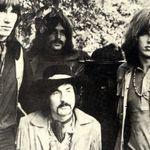 Fanii Pink Floyd sunt invitati la un concert de neuitat