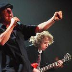 Concertul AC DC din Atena este sold out